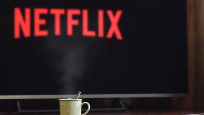 Netflix could launch its video game streaming service next year, at no extra cost