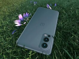 Why OnePlus chose MediaTek Dimensity 1200-AI for the Nord 2 5G, company explains