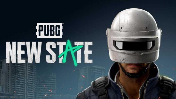 PUBG New State pre-registrations for iOS to begin on this date, new trailer release: Watch here