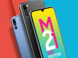 Samsung Galaxy M21 2021 vs Redmi Note 10: Which one offers better value under Rs 15,000?