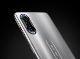 Poco F3 GT launching today in India: Expected prices, variants and more