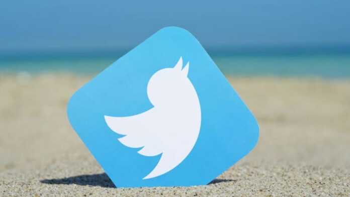 Twitter appoints India-based Vinay Prakash as new Grievance Officer to comply with IT rules