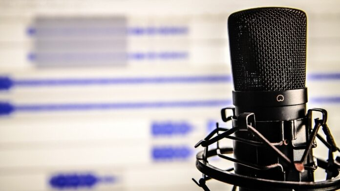 Best Podcast Apps for Android: Spotify, Google Podcast, News and more