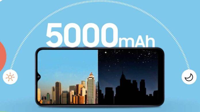 samsung-Galaxy-F02s-battery