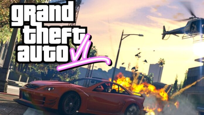 GTA 6 new features leaked online, likely to get a unique theme
