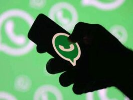 Your WhatsApp account can get hacked if you download this mod app