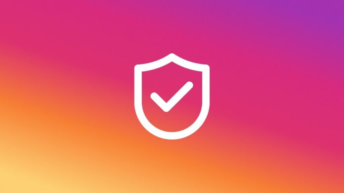 Instagram to let you limit abusive comments, DMs from unknown people