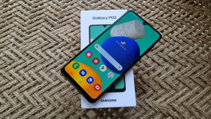 These Samsung phones get cheaper in India, but for limited period