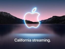 Apple California Streaming, iPhone 13 event today: How to watch livestream, what to expect