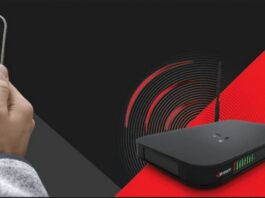 How to Get New Airtel Xstream Connection: Check Price, Plans, Benefits