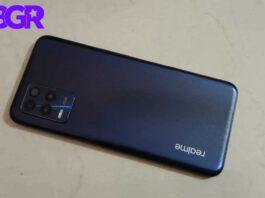 Phones launched last week: Realme 8i, 8s, Samsung Galaxy Wide5, Infinix Hot 10i, more