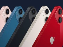 iPhone 13, iPhone 13 mini, iPhone 13 Pro and Pro Max price in India and sale date announced