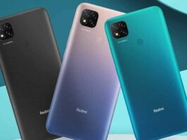 Redmi 9 Activ budget phone silently launched in India: First sale date, specs and other details