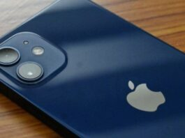 Upcoming phones will be launched this week: the iPhone 13 series, Xiaomi Mi 11T and more