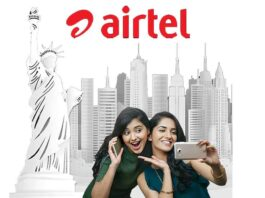 Airtel Rs 6,000 cashback offer on smartphone: How to avail, free one-time screen replacement, unlimited movies, wynk subscription