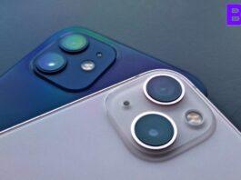 Apple beats Xiaomi to regain second position in global smartphone market