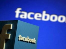 Facebook brings new Emotional Health' resource center, tools across apps