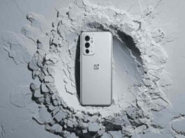 OnePlus 9RT India price leaked ahead of launch: Here's a quick look at its specifications