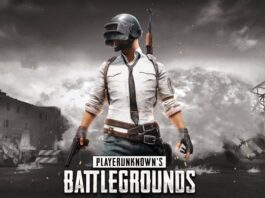 PUBG Mobile 1.6 global update APK download link: How to install the latest version