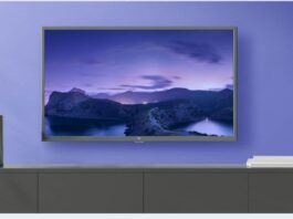 Top 5 Smart TV Deals Under Rs 20,000 at Flipkart Big Diwali Sale