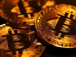 You Can Buy and Sell Bitcoin Via UPI Wallet on Unocoin: Check Details